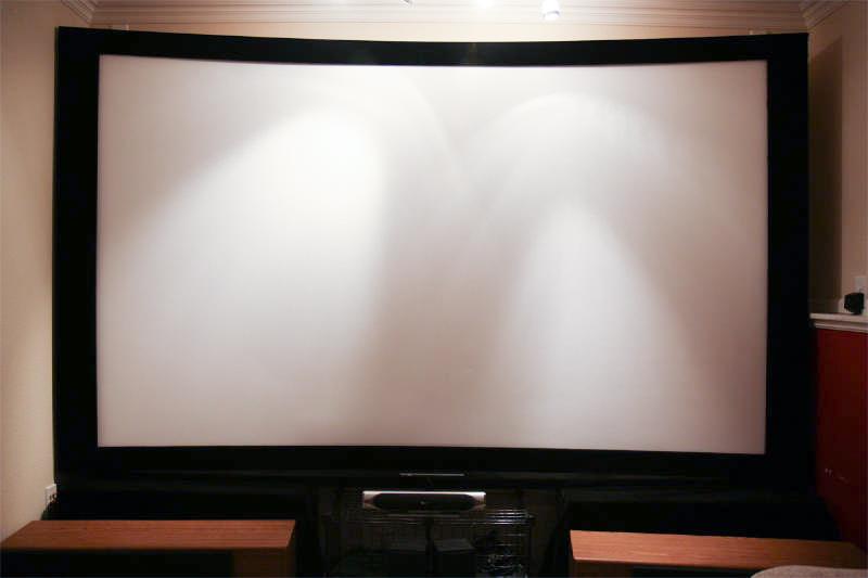 screenoff (1)