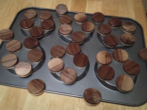 diy custom maple walnut stainless hardwood othello reversi checkers chess board magnetic discs pieces